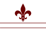 A Genealogy and History Blog by The Reynoso Brothers